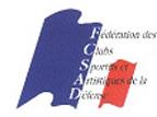 FCSAD