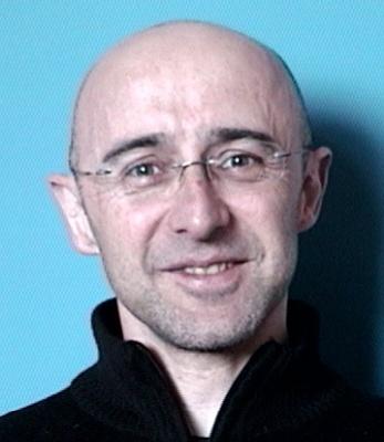 Jean-Michel...le secrétaire