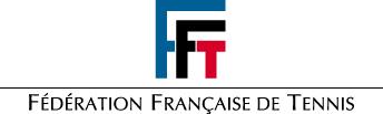 FFT.fr